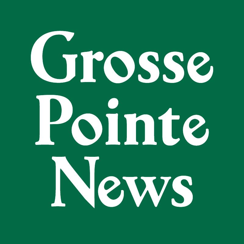 grosse pointe news