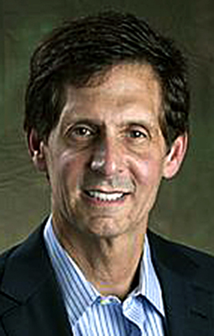 Robert J  Veneri M D  | Grosse Pointe News
